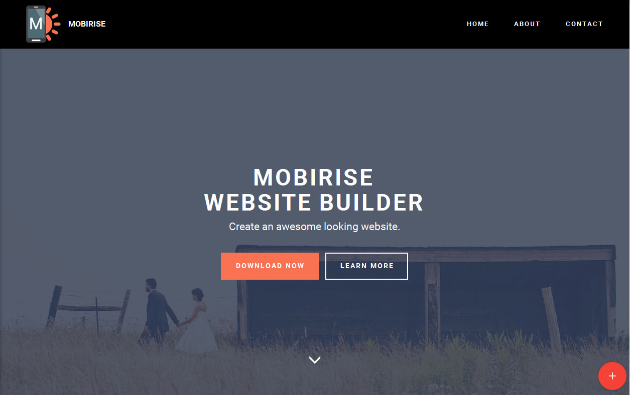 Free Website Builder Review