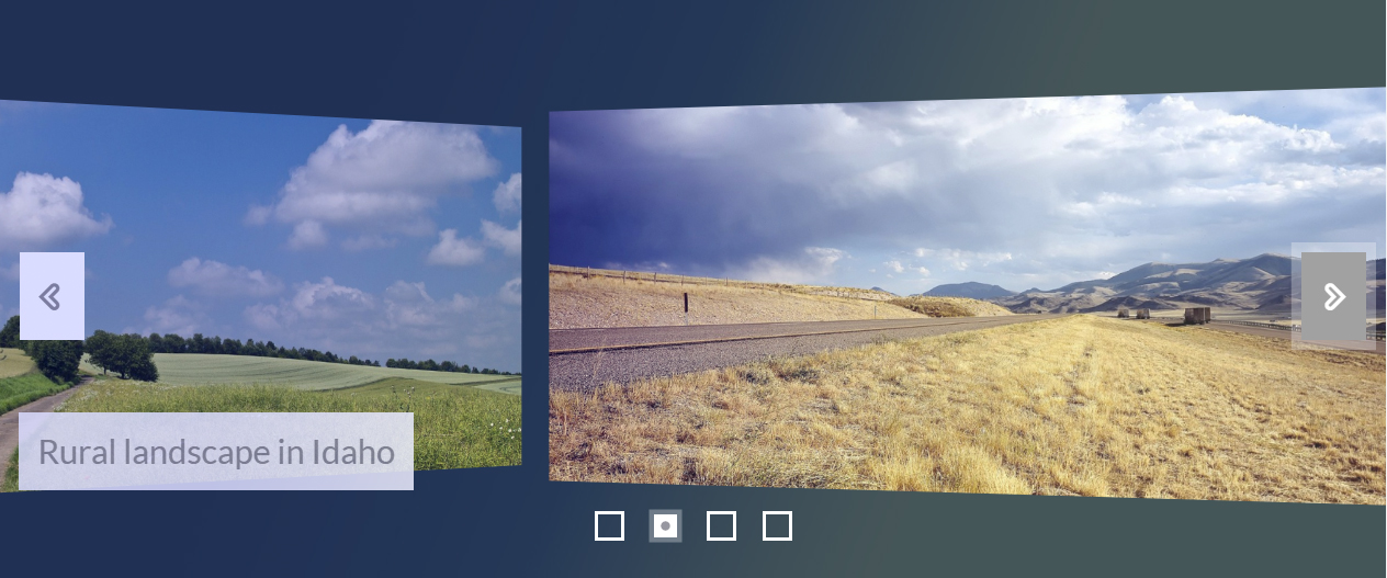 Angular Image Slider